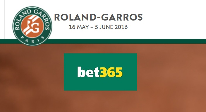 french open live online free