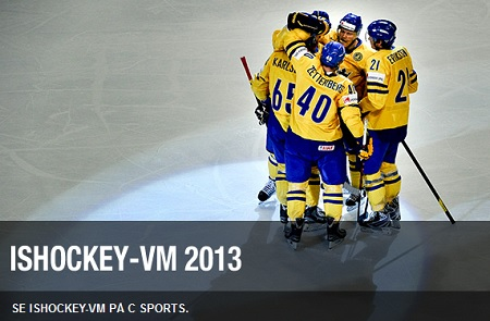 Free Live Stream Hockey VM