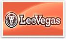 Leo Vegas insättningsbonus
