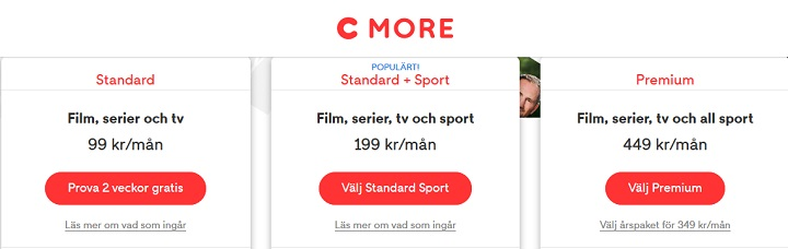 Free live stream Allsvenskan 2018