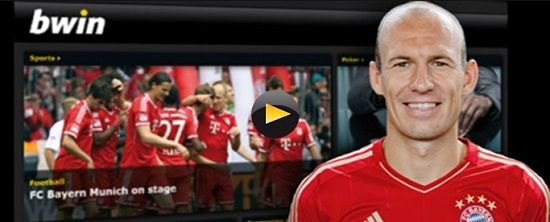 Free Live Stream Bundesliga 2013 och 2014