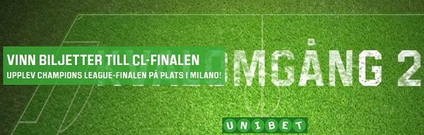 Live Stream Malmö FF - Real Madrid