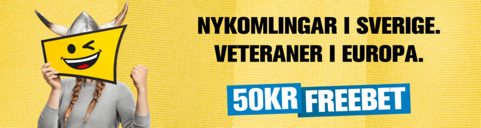 50 kr gratis Live Stream Sverige - Luxemburg 7 Oktober 2017