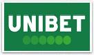Unibet odds bonus